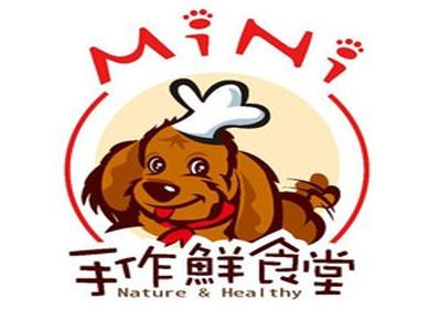 欣利杰寵物食品國際有限公司相關照片1