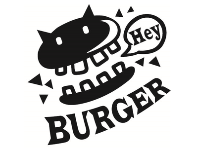 嘿堡哥美式火烤漢堡店HAHBurger相關照片1