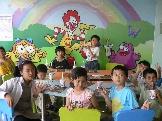 全球教育機構相關照片4