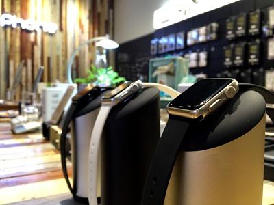 LikePhone愛殼瘋手機配件專賣店相關照片10