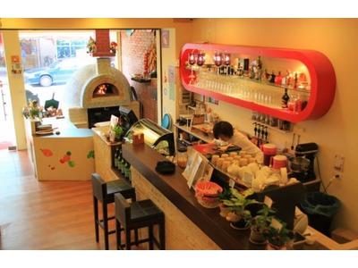 義利廚房(榮義餐飲店)相關照片3