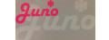 JUNO(瑪溣餐廳)