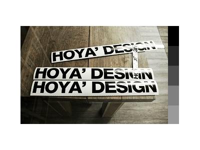 荷雅視覺設計企業社相關照片5