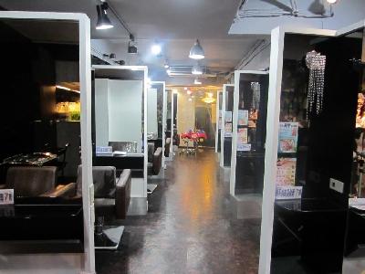 品洋美髮造型名店相關照片1