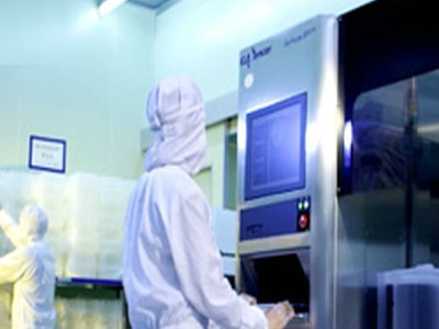 合晶科技股份有限公司相關照片1