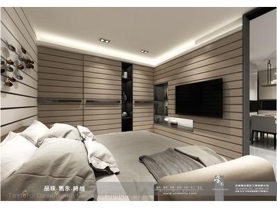 采邑室內裝修工程有限公司相關照片4