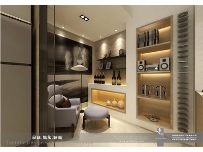采邑室內裝修工程有限公司相關照片8
