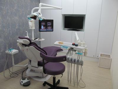 魔法牙醫診所相關照片6