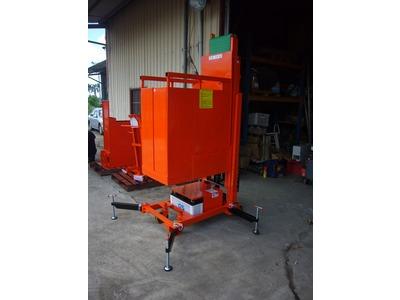 聯電用4.5取料機-0