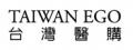 台灣醫購股份有限公司