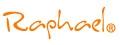 歐特莉菲國際有限公司