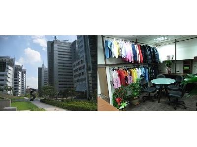 亨昇國際企業有限公司相關照片1