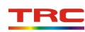 台灣雨虹有限公司