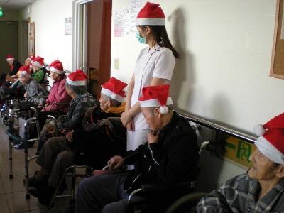 財團法人台南縣私立懷安老人養護中心相關照片4