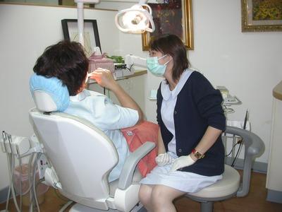 柏堅牙醫診所相關照片3