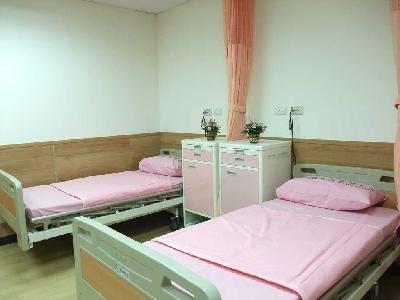 新北市私立連馨老人長期照顧中心(養護型)相關照片1