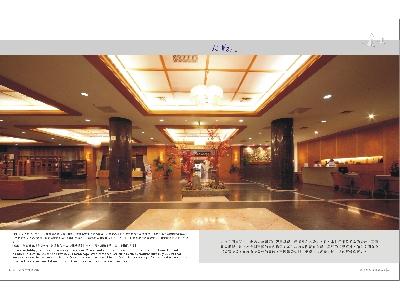 關子嶺統茂溫泉會館(統茂大飯店股份有限公司關子嶺分公司)相關照片2