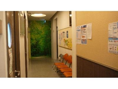 周書澤內科診所相關照片1