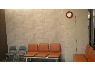 周書澤內科診所相關照片5