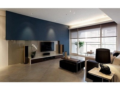 愛格系統家具有限公司相關照片2