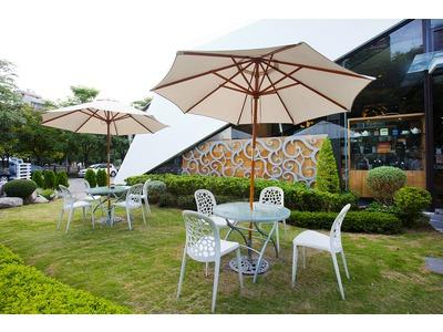 川布主題餐廳(川布管理顧問有限公司)相關照片2