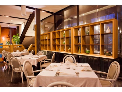 川布主題餐廳(川布管理顧問有限公司)相關照片3