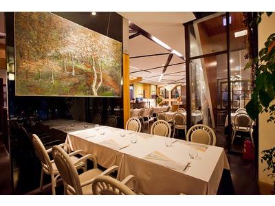 川布主題餐廳(川布管理顧問有限公司)相關照片4