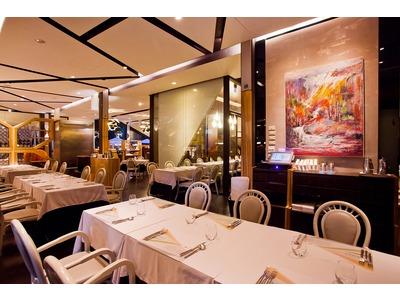 川布主題餐廳(川布管理顧問有限公司)相關照片5