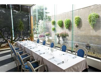川布主題餐廳(川布管理顧問有限公司)相關照片6