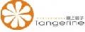 線上橘子優質連鎖網咖(恆鉅資訊有限公司)