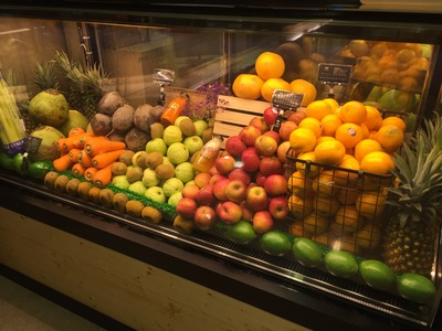 蔬福蔬果有限公司相關照片2
