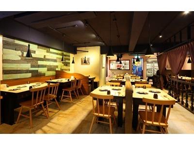 劉震川日韓大食館(紅頂餐飲有限公司)相關照片4