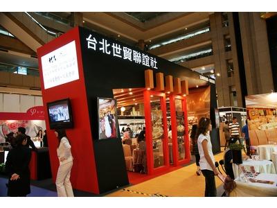 BOSS的店3C設備出租(呂國州工作室)相關照片4