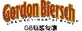 GB鮮釀餐廳(吉比鮮釀股份有限公司)