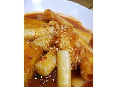 韓膳韓國家常料理相關照片5
