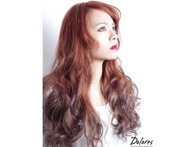 朵樂利絲-精緻髮藝相關照片6