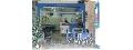 晨間廚房早午餐專賣店--台南永信店