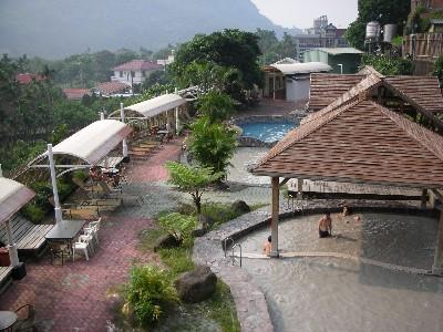 飯店、溫泉、旅遊、渡假、休閒、聯誼