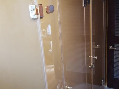 廁所隔屏規劃施作