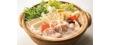 新都涮涮鍋