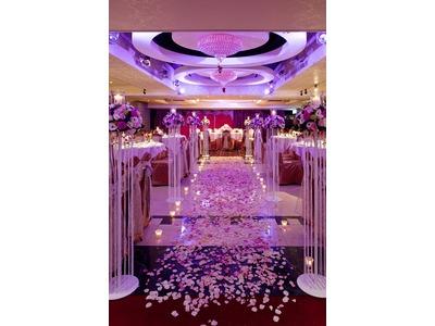 環球宴會廳1