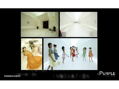 紫絮設計製作有限公司相關照片3