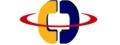 中華國際通訊網路股份有限公司