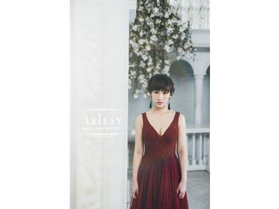 愛瑞思創意婚紗有限公司相關照片2
