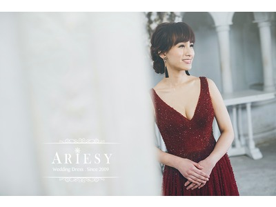 愛瑞思創意婚紗有限公司相關照片3