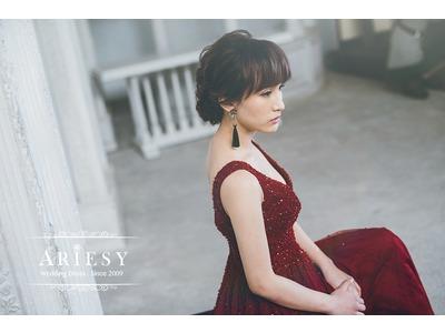 愛瑞思創意婚紗有限公司相關照片5