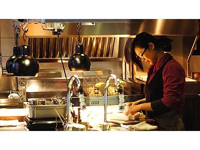 傻子廚房相關照片2