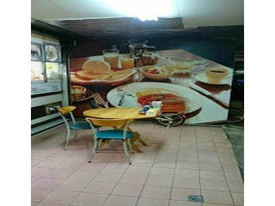 活力園早餐坊相關照片3