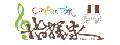 台北指揮家室內樂團暨兒童管絃樂團