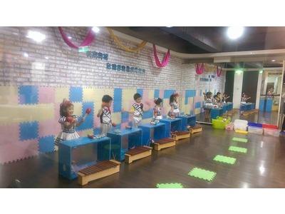 美育奧福音樂舞蹈短期補習班-信義分校相關照片2